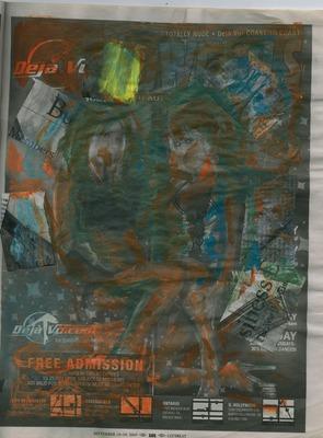 20111202210357-journal005