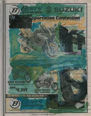 20111202211813-journal012