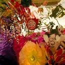 20111203192756-elizabeth-kleinfeld-spring-exuberance-450x300