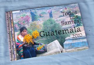 cover of Todos Los Santos, Cidne Hart
