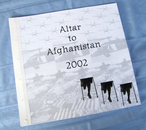 20111203223646-afghanistanaltarcover_1730