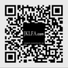 20111203224427-jklfaqr