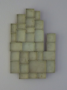 20111204164234-2010