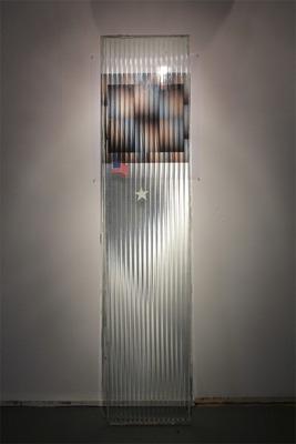 20111205003350-2011_open_studio2