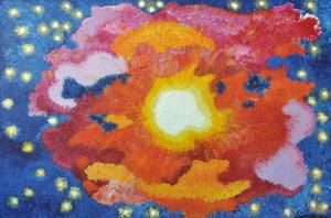 20111206050221-ieri___nata_una_stella