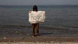 20111206141607-lizglynn_untitledepicpoem_still_rage