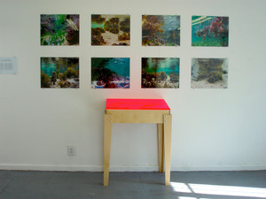 20111206223409-orbis_installation_view
