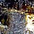 20111206224528-sinkwater_copy