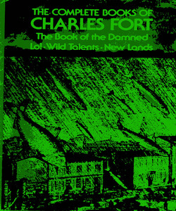 20111206224630-charles_fort_final1_copy