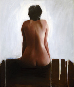 20111207082653-shanda_24x20_oil_on_panel_2010
