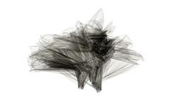 20111207095121-messytime1_rtsimon_canada