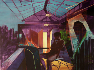 20111207164623-a-01-rift__acrilic_on_canvas__137x182cm___54x72_inch_