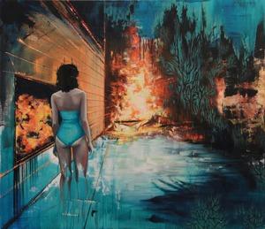 20111207165329-a-04-somewhere__acrilic_and_oil_on_canvas__122x106cm__48x42_inc_
