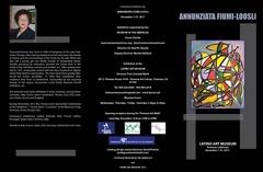 20111207221849-annunziata_brochure_front2