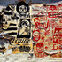 20111207225610-cocaine_crash_15x20_copy