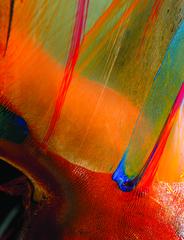 20111209032059-fullcolorpraise