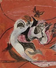 20111209091206-graham_sutherland-modern_art_oxford-072__1_