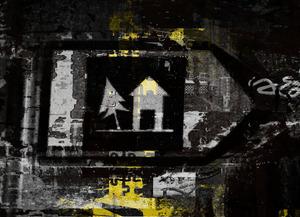 20111209130308-rue_rothschid_not_too_imressive