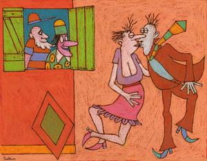 20111209131745-askinloveblossoms