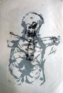 20111209142359-inside_out_skeleton
