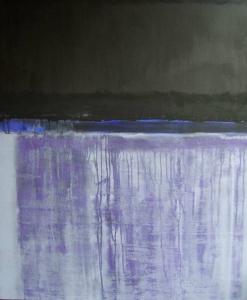 Untitled___sans_titre__2008____120_x_100_cm____acrylic__oil_and_aerosol_paint_on_canvas