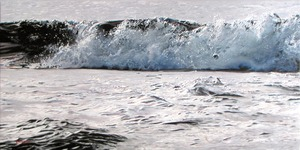 20111209201016-wavemushroombaysmall