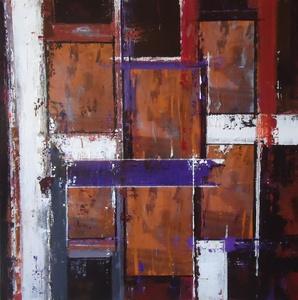 20111210075641-walls_1