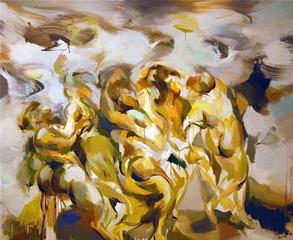 , Suzanne Unrein