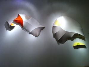 20111210122148-artlink