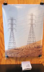 20111210151708-cidpowerlines_3589