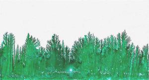 20111211105814-01eins_slide_show
