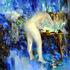 20111211174459-full_moon_artslant