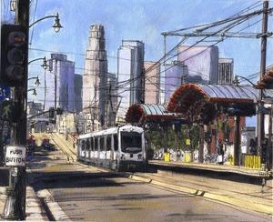 20111212112719-1st_street_train_station