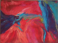 20111212133200-turbulence2