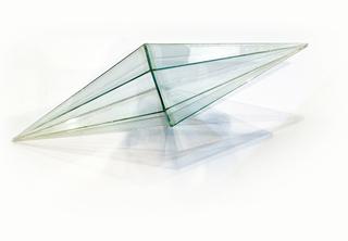 Diamant, Jakob Mattner