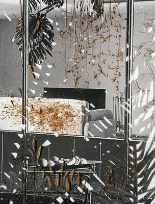 20111229072411-porter-vonsternberghouse3