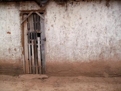 20111213164733-w22_la_puerta_cerrada