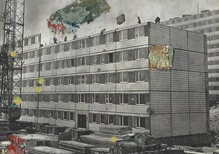 Katowice, Marcin Dudek