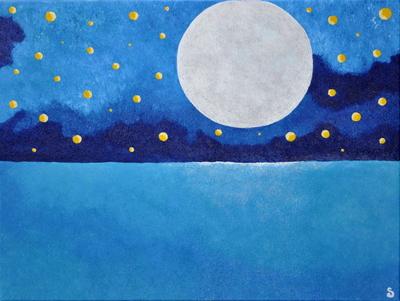 20111214084332-luna_piena