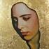 Portrait-_laura_nero-_2008