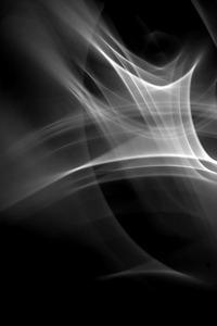 20111214104136-aras_karimi_untitled_4