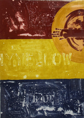20111214115108-jasper_johns_periscope_i_200
