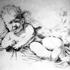 Baby_sterling-1