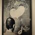 20140316030520-_el_poeta__current__iluusive_self_nycpv__eltaller_boricua_gallery__c_tontxi_vazquez_