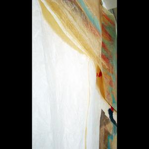 20111215183046-05_fidler_layered_platte__detail