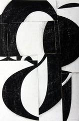 Fusion Series #3060, Cecil Touchon