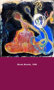 Blues_moods__1998_lg