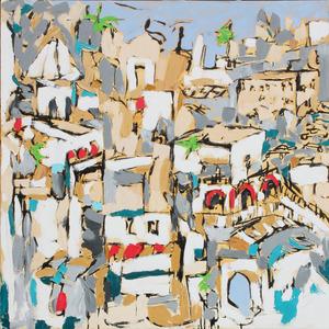 20111216215143-dreams_in_concrete