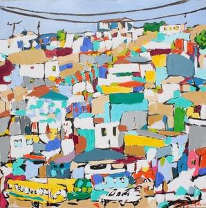 20111216221541-tijuana_tandum2_