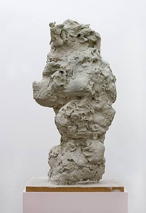 20111217064843-2